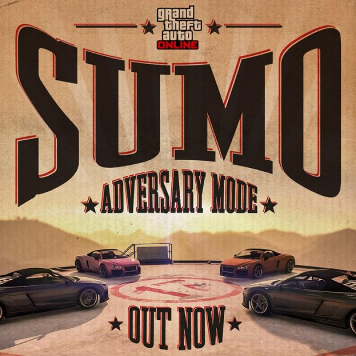 modo-adversario-sumo-gta-online