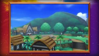 Pokémon-sun-moon-2
