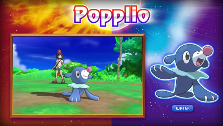 Popplio-pokemon-sun-moon