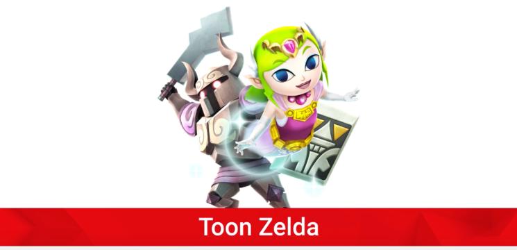 toon-zelda-hyrule-warriors