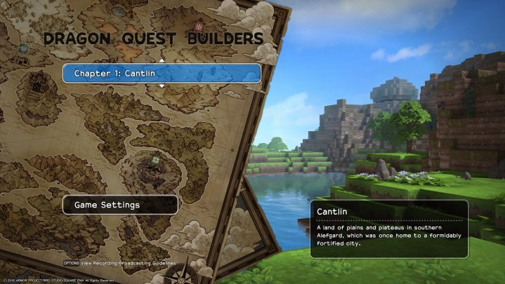 DRAGON QUEST BUILDERS_20161019194451