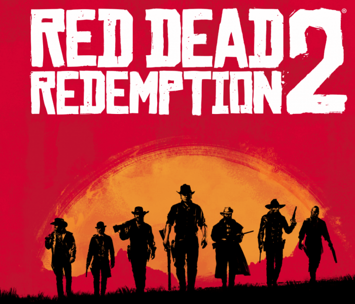 ¡Se confirma Red Dead Redemption 2!