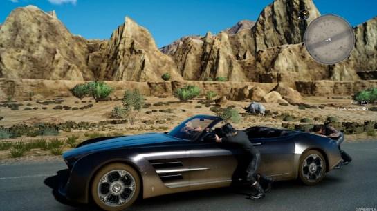 final-fantasy-xv-carro