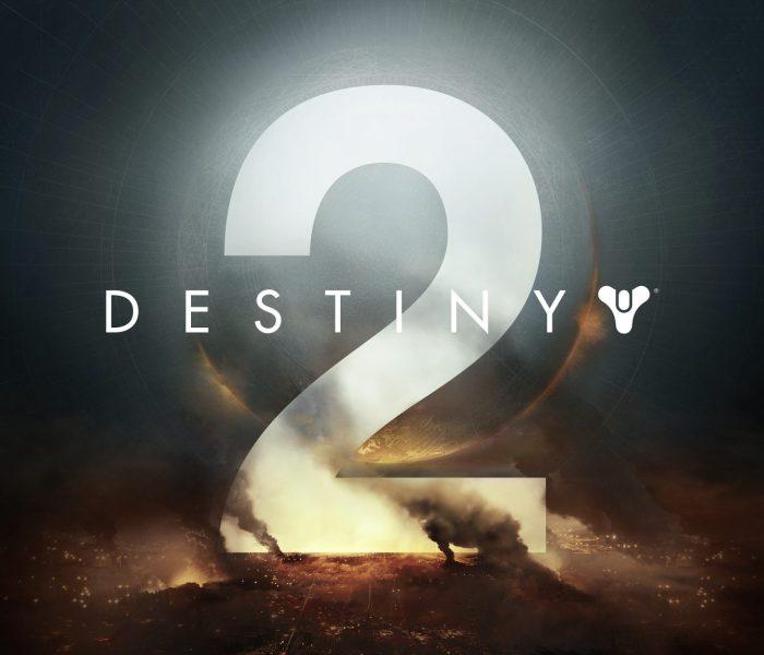 Curse of Osiris ya está disponible para Destiny 2