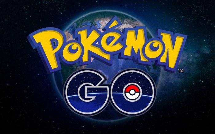Cárcel a youtuber por jugar Pokémon Go dentro de una iglesia