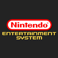 Nintendo NES Games