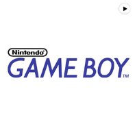 Gameboy Games Games