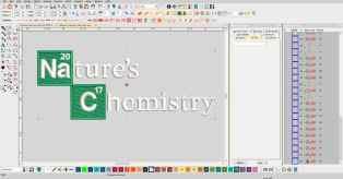 Custom-Embroidery-DST-EMB-Setup-File-Digitizing-3