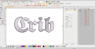 Custom-Embroidery-DST-EMB-Setup-File-Digitizing-4