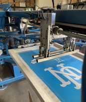 Custom-TShirts-Screen-Print-Tees-5