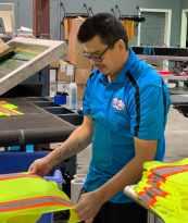 Custom-TShirts-Screen-Print-Tees-9