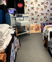 DTG-Direct-to-Garment-Printing-Full-Color-Tees-5