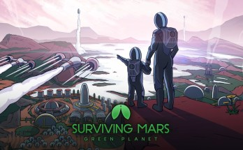 Surviving-Mars-Free-Download