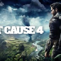Just Cause 4 Complete Edition [EMPRESS]