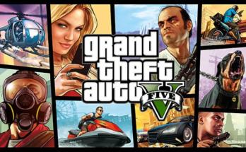Grand-Theft-Auto-V-Free-Download