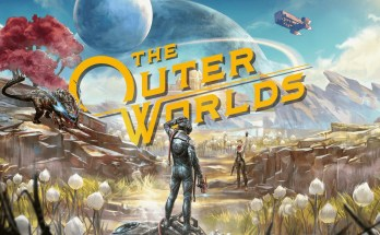 The-Outer-Worlds-Free-Download