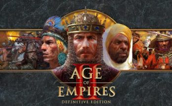 Age-of-Empires-II-Definitive-Edition-Free-Download