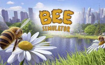 Bee-Simulator-Free-Download