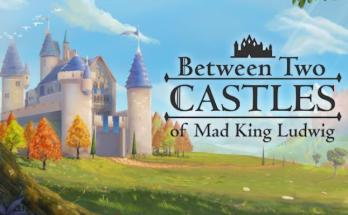 Between-Two-Castles-Digital-Edition-Free-Download
