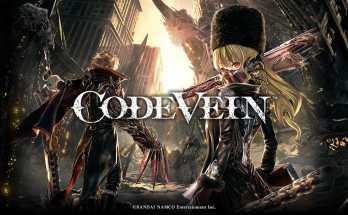 CODE-VEIN-Free-Download
