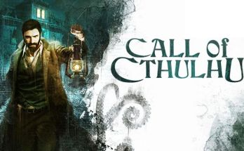 Call-of-Cthulhu-Free-Download