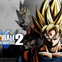 Dragon Ball: Xenoverse 2 Deluxe Edition (v1.15.00) [MULTi11-ElAmigos]