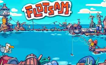 Flotsam-Free-Download