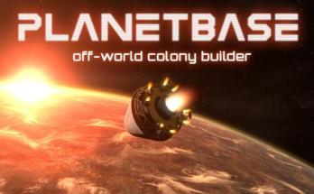 Planetbase-Free-Download