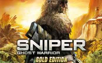 Sniper-Ghost-Warrior-Free-Download