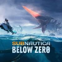 Subnautica: Below Zero (v40903) (Early Access)