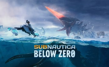 Subnautica-Below-Zero-Free-Download