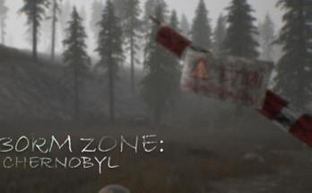 30km-survival-zone-Chernobyl-Free-Download