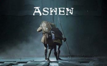 Ashen-Free-Download