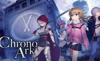 Chrono-Ark-Free-Download