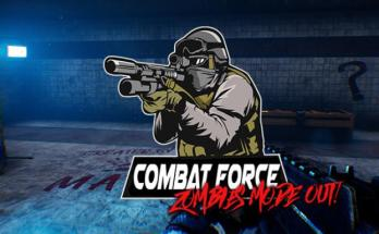 Combat-Force-Free-Download