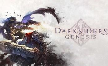 Darksiders-Genesis-Free-Download