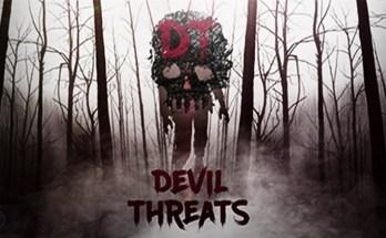 Devil-Threats-Free-Download