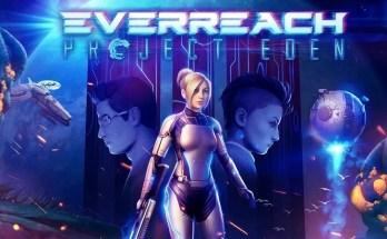 Everreach-Project-Eden-Free-Download