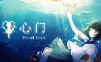 Freud-Gate-Free-Download