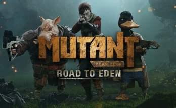 Mutant-Year-Zero-Road-to-Eden-Free-Download
