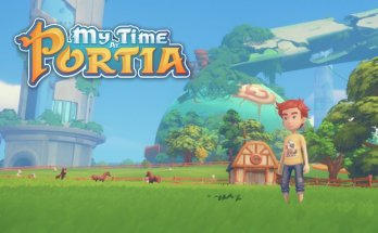 My-Time-At-Portia-Free-Download