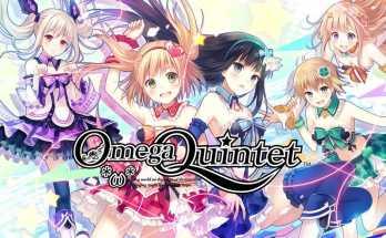 Omega-Quintet-Free-Download
