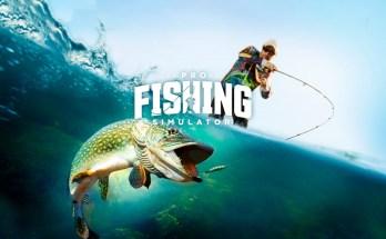PRO-FISHING-SIMULATOR-Free-Download