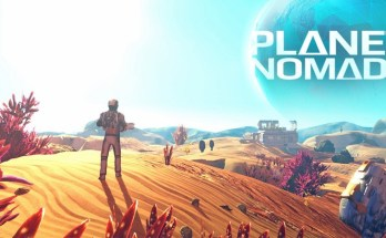 Planet-Nomads-Free-Download