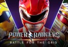 Power-Rangers-Battle-for-the-Grid-Free-Download