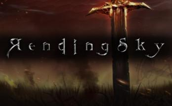 Rending-Sky-Free-Download