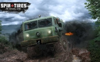 Spintires-The-Original-Game-Free-Download