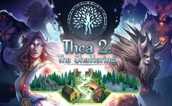 Thea-2-The-Shattering-Free-Download