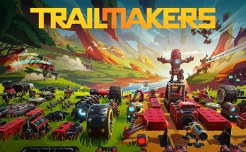 Trailmakers-Free-Download