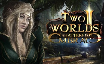 Two-Worlds-II-HD-Shattered-Embrace-Free-Download